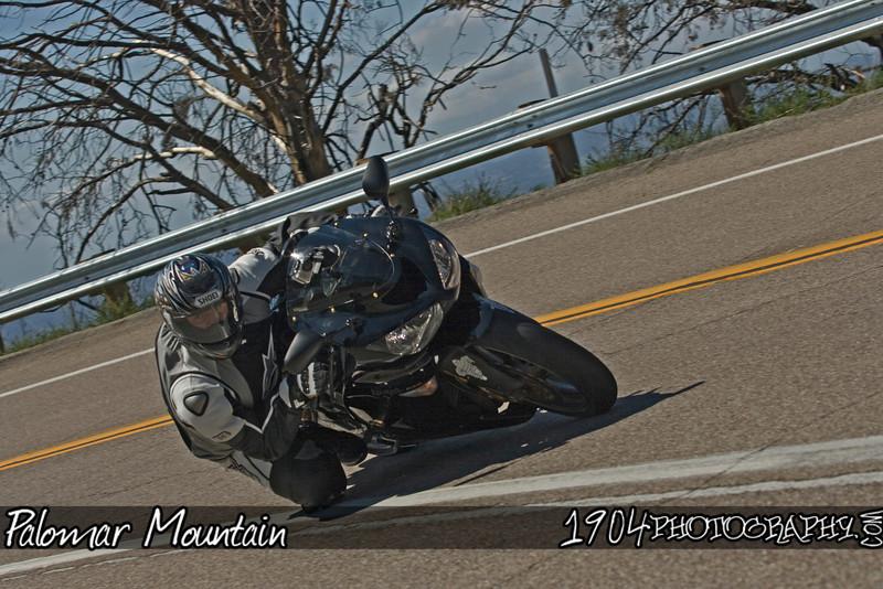 20090307 Palomar Mountain 021.jpg