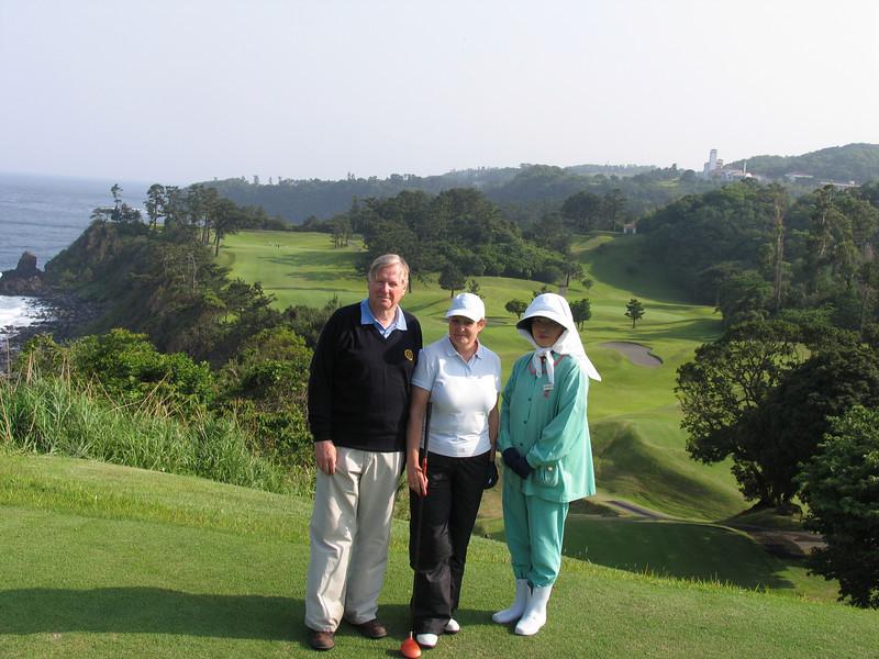 japan_golf_001.jpg