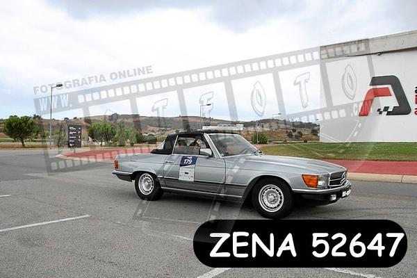 ZENA 52647.jpg