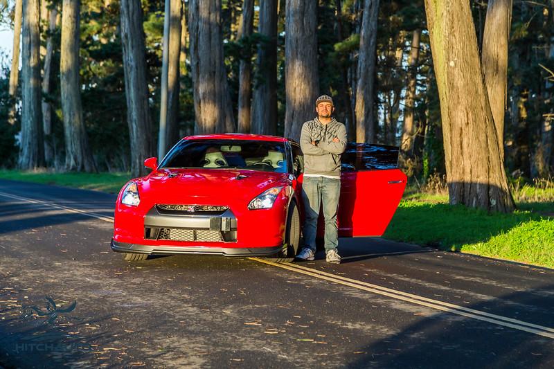 NissanGTR_Red_XXXXXX-2527.jpg