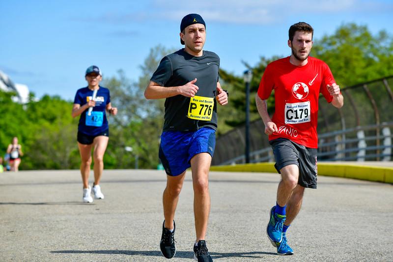 20190511_5K & Half Marathon_089.jpg