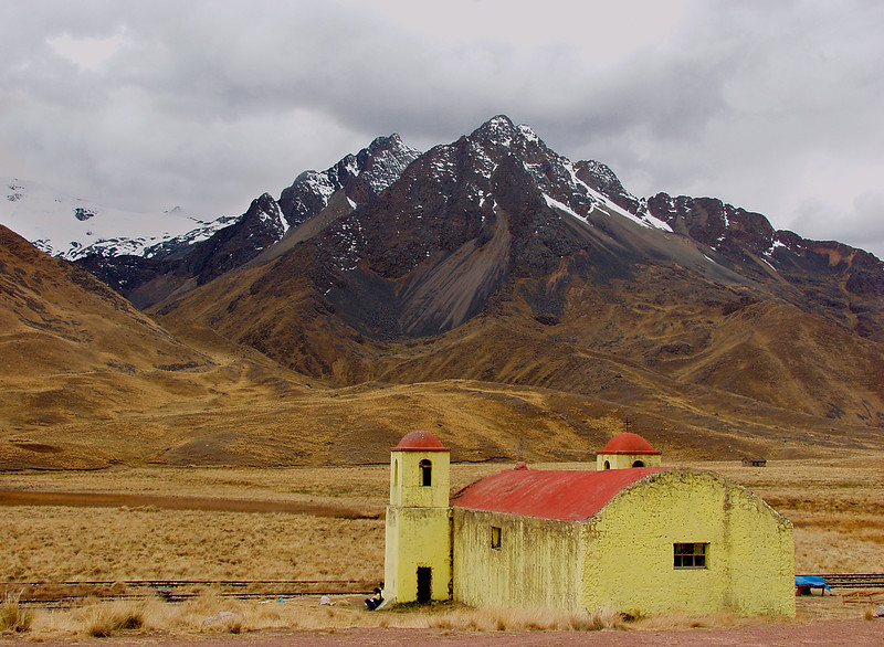 Cordillera Real - South of Cusco A1.jpg