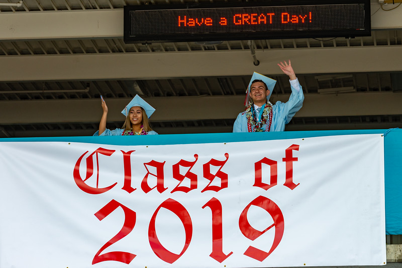 Hillsdale Graduation 2019-10173.jpg
