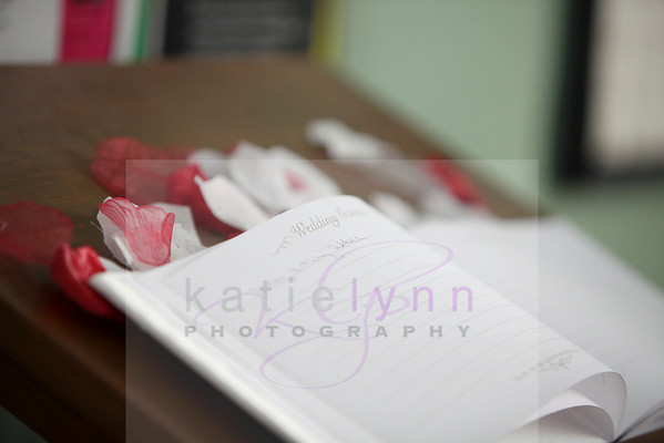 mowry wedding ceremony 4_13