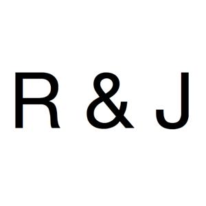 R & J