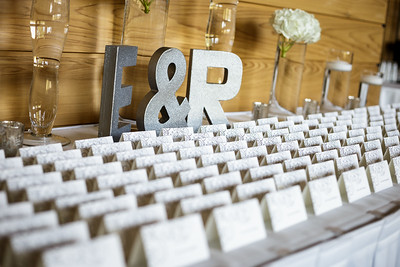 2017_08_19_Emily and Robert Wedding