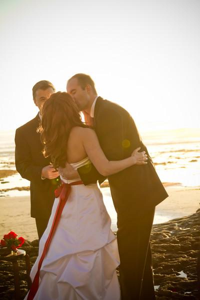Tracy and Ian's Wedding-368.jpg