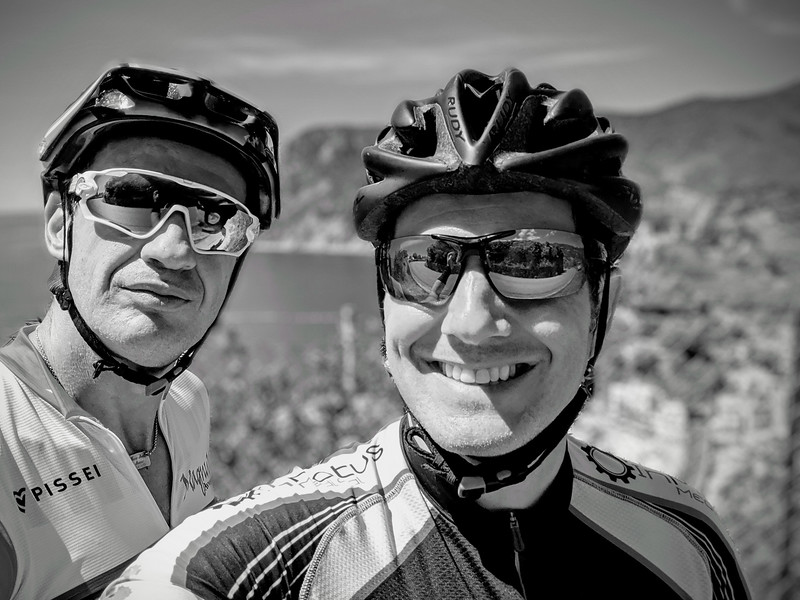2019 Italy Cycling Trip-859.jpg