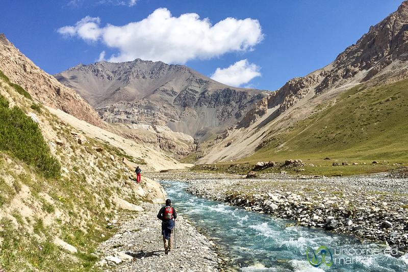 HeightsofAlay_Trek_Kyrgyzstan_34.jpg