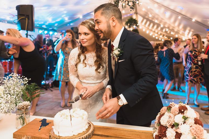Emily + Rob Wedding 0774.jpg