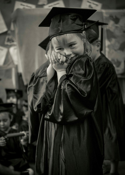 Boo's graduation 14122012 64.jpg