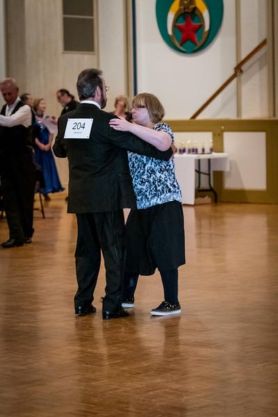 Dance_challenge_portraits_JOP-0407.JPG