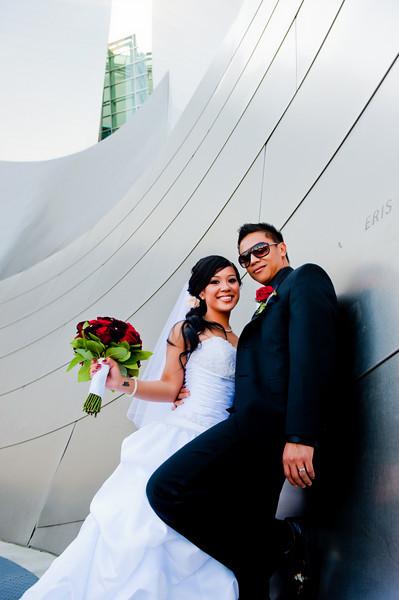 wedding-photography-J-A-0797.jpg