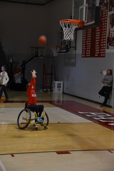2017_01_20_WheelchairBasketball002.JPG
