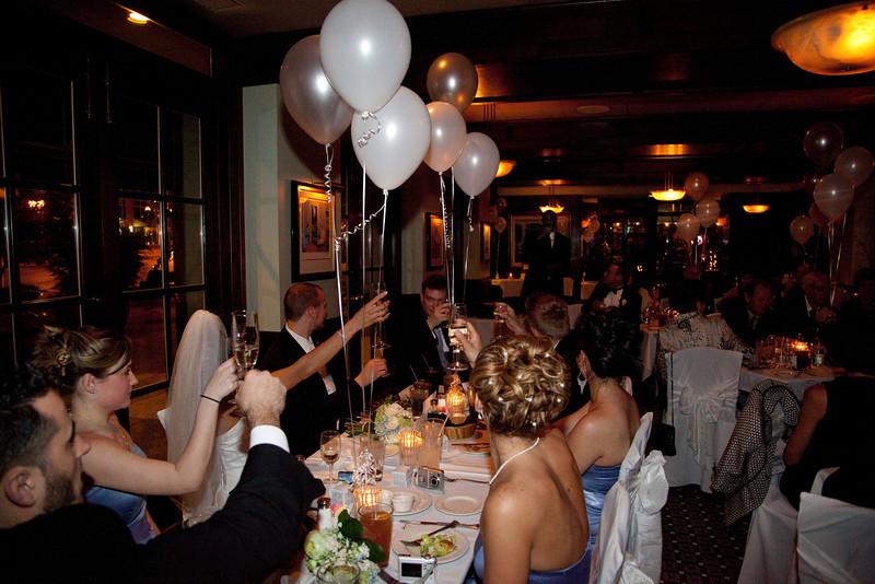 Kohnen Wedding 20090516__MG_3023.jpg