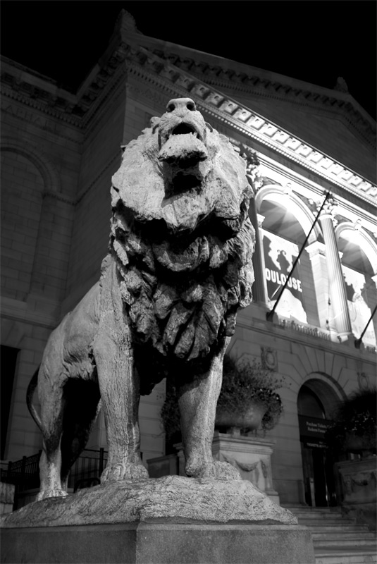 bw-lion.jpg