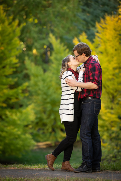 Holly-Kevin-Engagement (38 of 60).jpg