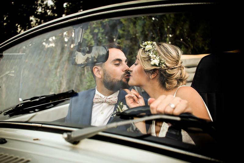 smugmug_mariage-82.jpg