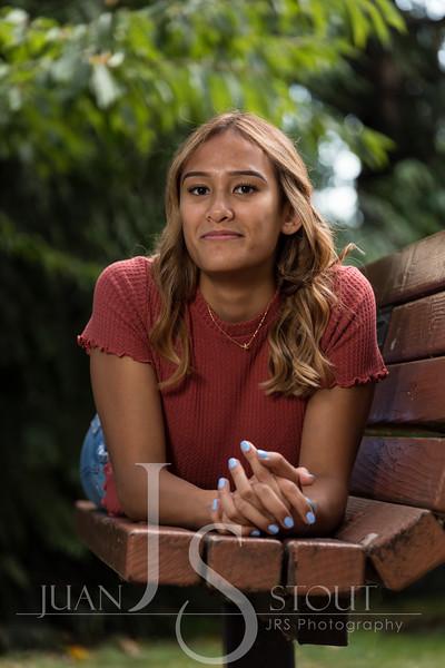 Kimberly Navarro