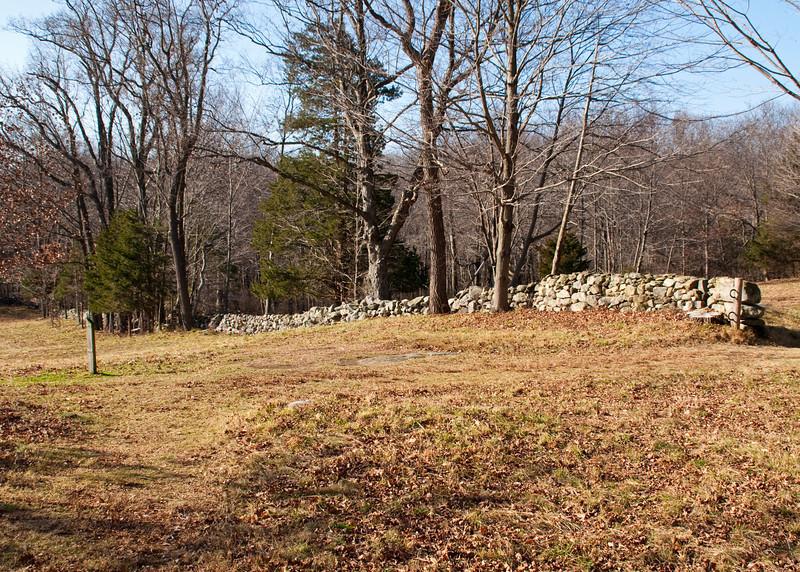 2009 Nov 22_Weir Farm_1371_edited-1.jpg