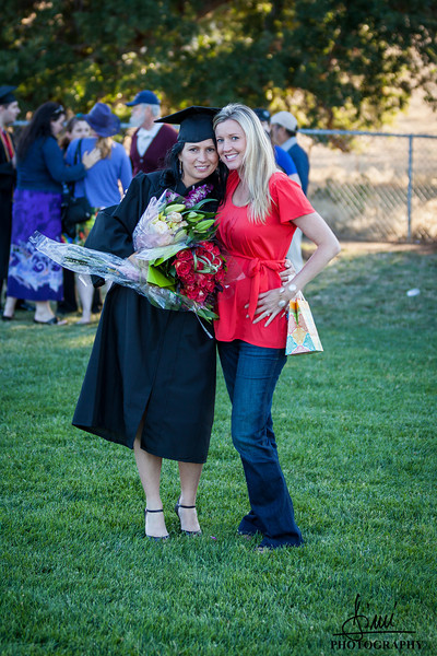 Ramona's Graduation_-178.jpg