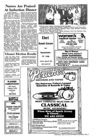 Gleaner 04-18-79