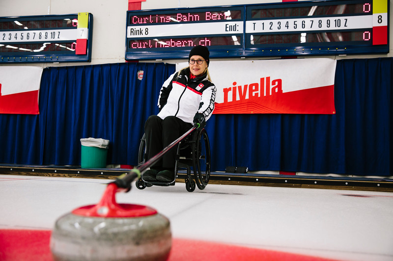 Paralympic_Pressekonferenz_Curlinghalle_rivella-5.jpg