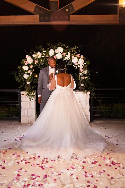 Wedding-8059.jpg