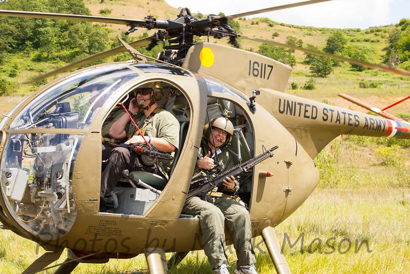 IMAGE: http://m-mason.smugmug.com/Shooting/Organized-Gatherings/Saddle-Butte-Machinegun-Shoot/i-drqtrLm/1/L/20130519-LU4C0155-3-L.jpg