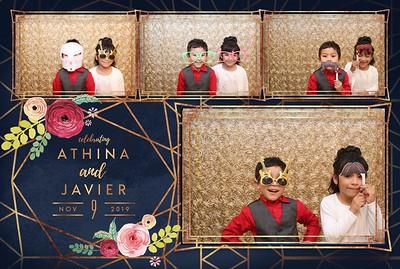 Scamarone Wedding Photobooth 11.9.2019