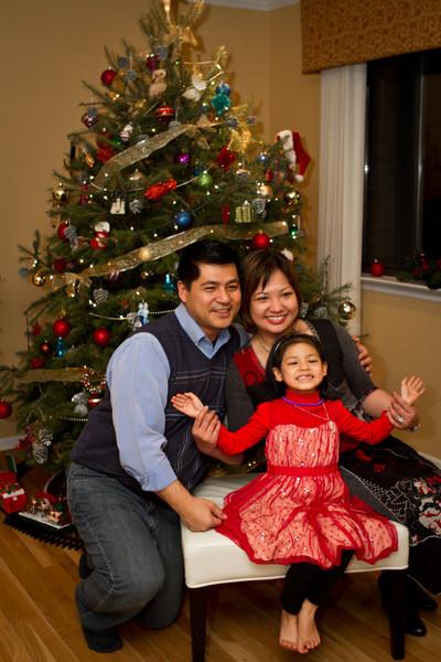 Christmas2011_042.jpg