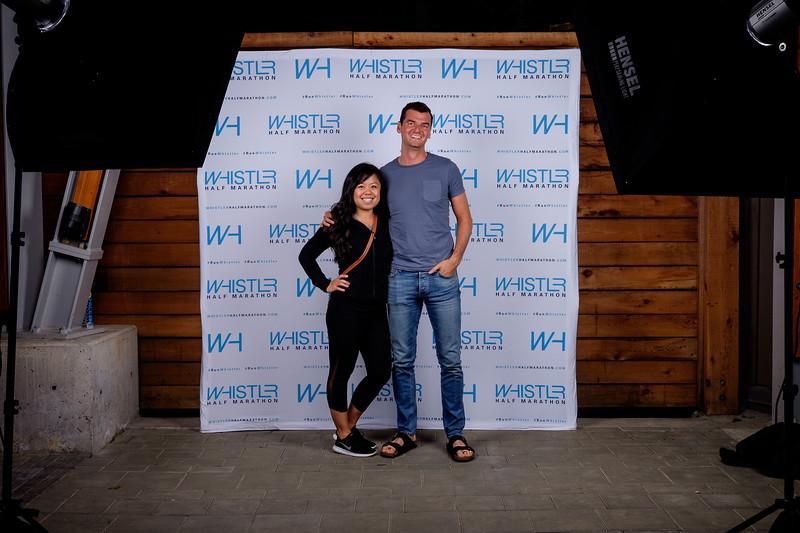 2018 RS WHM Photo Booth-131.jpg