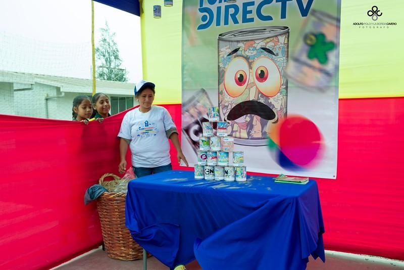 JP DirecTV Día del Niño Carapongo 2018-5.jpg