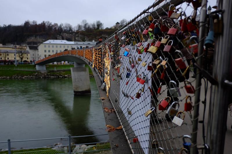 Salzburg_20141206_0081.jpg