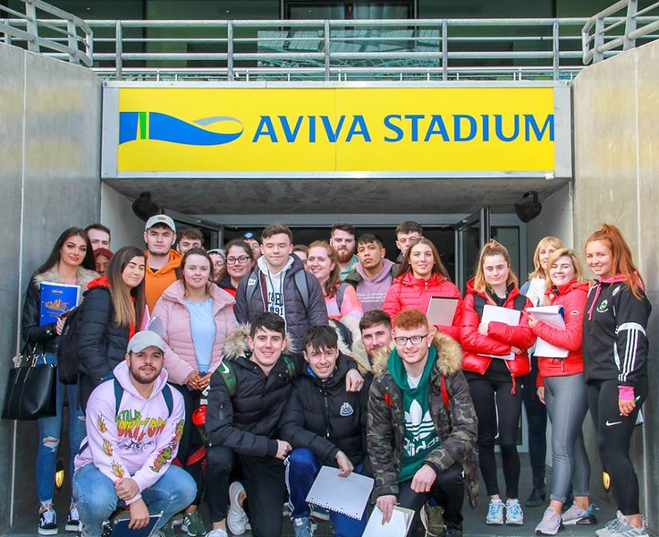 Aviva group pic.jpg
