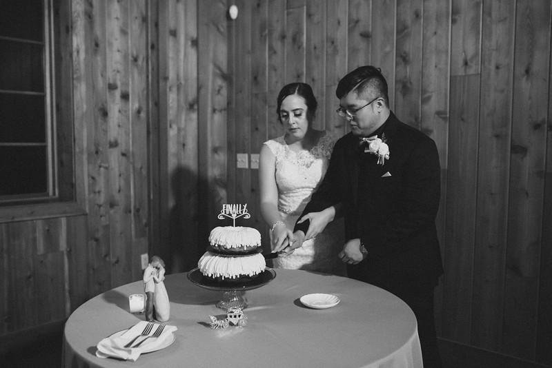 Kaitlin_and_Linden_Wedding_Reception-129.jpg