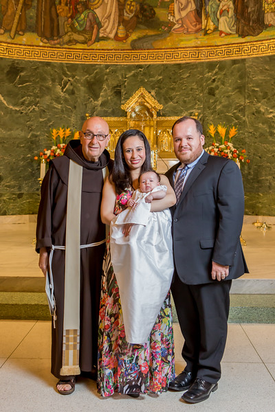 Josephine's Baptism and Party-51.jpg