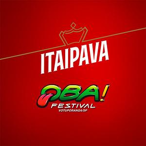 Itaipava | OBA! Festival 27/02