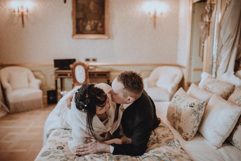 Tu-Nguyen-Destination-Wedding-Photographer-Vow-Renewal-Venice-Italy-Hochzeitsfotograf-Italien-Venedig-7.jpg