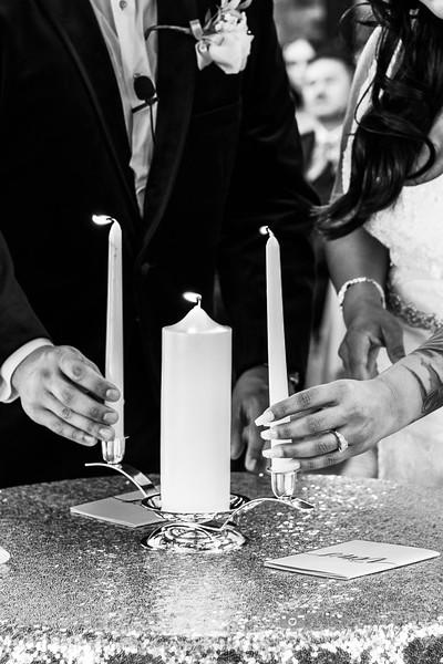 Maria & Ryan Wedding-350.jpg