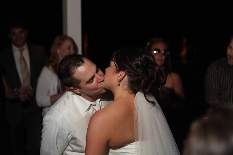 20120630_Schmidt Wedding_0410.JPG