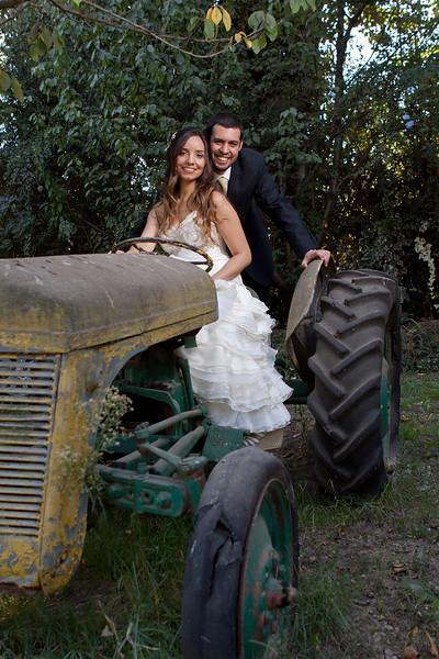 Matrimonio_0203.jpg