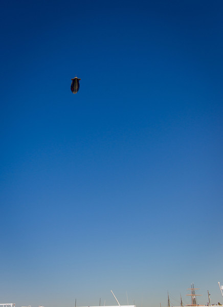 2012-11-12-San-Diego-Day-1