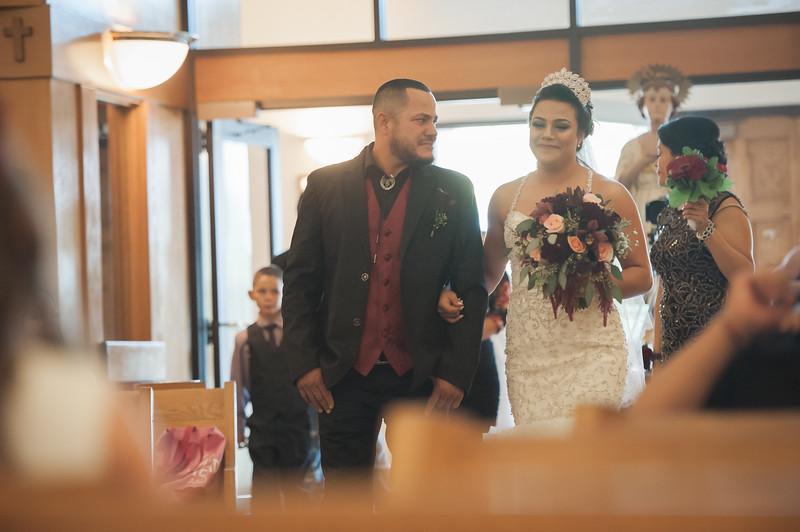 Valeria + Angel wedding -82.jpg