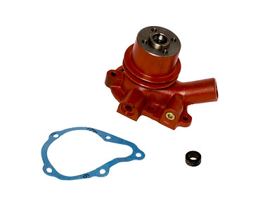 DAVID BROWN 1200 700 900 SERIES WATER PUMP K952713