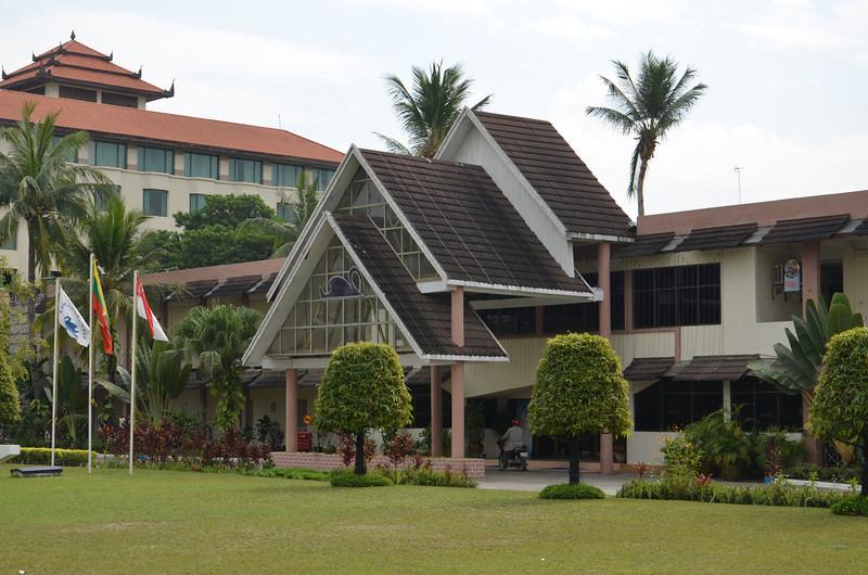 DSC_5034-mandalay-swan-hotel.JPG