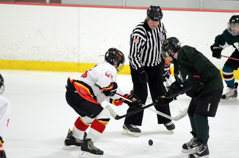 130223 Flames Hockey-117.JPG