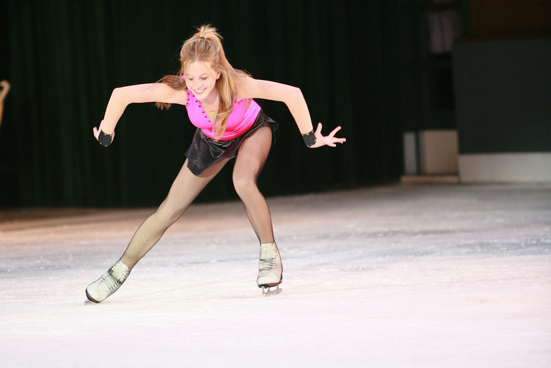 skating  579.jpg