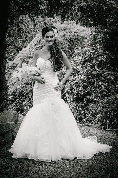 Blyth Wedding-206.jpg