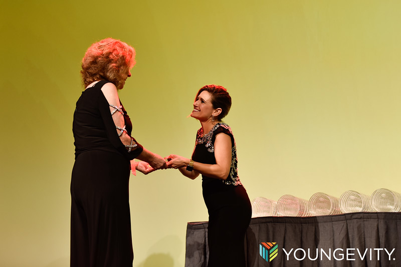 09-20-2019 Youngevity Awards Gala JG0037.jpg